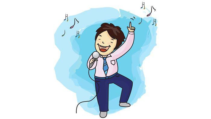 良い声・通る声を出す方法は声を響かせること「良い声になる3つのポイント」