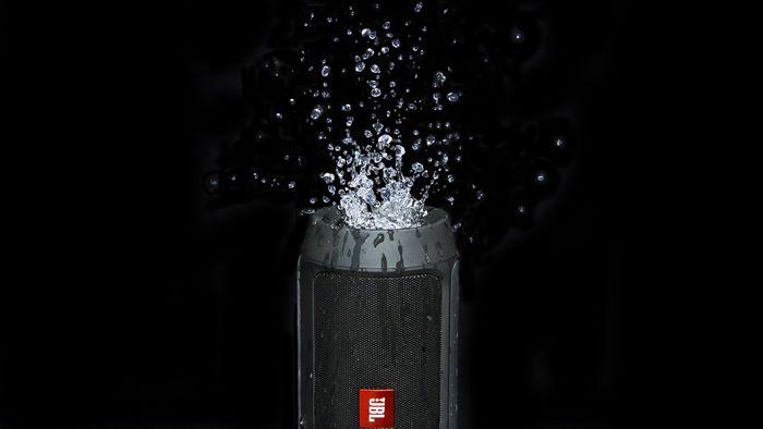 【完全防水】お風呂で聴ける高音質スピーカー4選/選び方