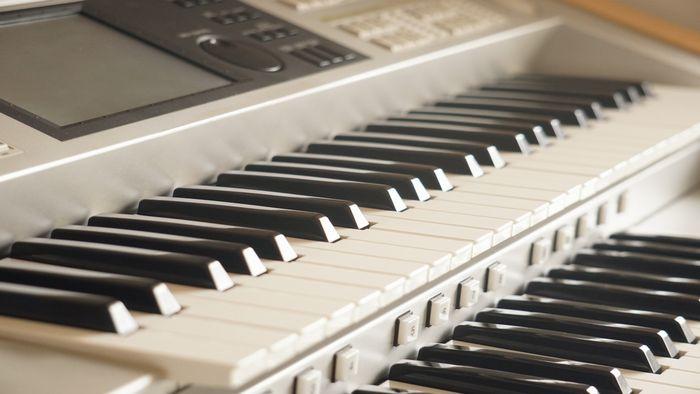 エレクトーンの「特徴・弾き方・楽譜選び」おすすめエレクトーン5選